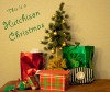Hutchison_Christmas_Tree